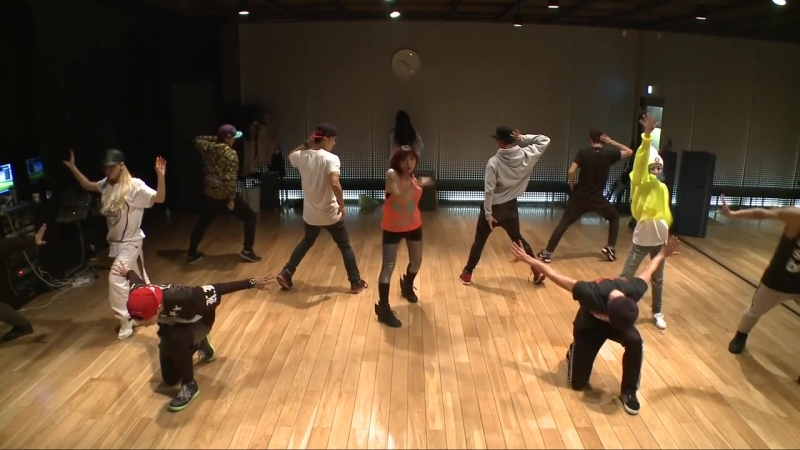 2ne1-come-back-home-dance-practice.mp4