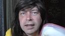Видео пародия на АСМР / ASMR