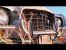Fortnite Season 5  Announce Trailer PS4.mp4