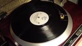 Wham! - Careless Whisper extended mix (1984) vinyl