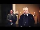 Истопник-был первый посетитель музея изящных искусств.Глаз Божий. Фильм первый. С предисловием Леонида Парфенова