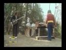 Latte e Miele Италия Il Re Dei Giudei 1972