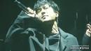 170429 Kim Hyun Joong 김현중 - Your Story(rock ver.)@anemone fanmeeting
