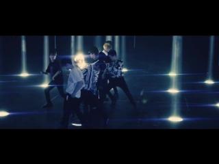 UP10TION 『CHASER』 MV(Dance Ver. )