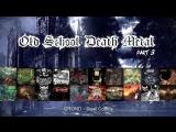 OLD SCHOOL DEATH METAL (Part 3) New Bands