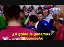 Tiempo muerto Diego Giustozzi ElPozo Murcia vs Naturpellet Segovia 1