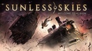Sunless Skies Albion Launch Trailer