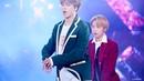 181029 부산 원아시아 페스티벌 NCT DREAM 'GO' 런쥔 Focus