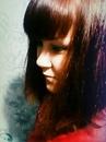 Катюшка Дорошенко фото #33