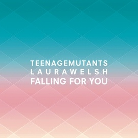Teenage Mutants альбом Falling for You