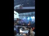 Александр Пушной фестиваль U235