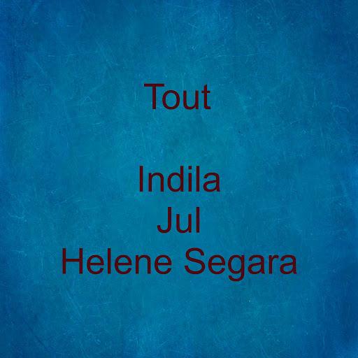 Jul альбом Tout