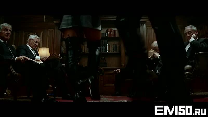 50 Cent ft Justin Timberlake Timbaland Ayo Technology
