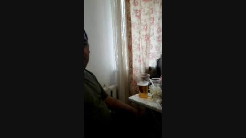 Лацы Шат Live