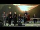 Удивительный край камерный ансамбль Е Н Пушкова мсц ехбХристианское Пение Брянск 32Rus296