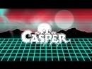 Останься нотам минорнами /.\ for Casper
