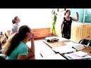 SDE Ролик За день до ЗНО з історії Або Зі шкільного життя однієї випускниці mp4