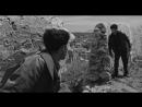 Сальваторе Джулиано 1962 L Колобок 1 45 avi