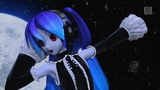 108060fps Full The Disappearance of Hatsune Miku