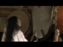 Китаро | Kitaro | Taiko Drum Solo (live in Izumo Taisha - August 10, 1990)