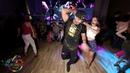 Fadi Fusion Melis Özkalender - Salsa social dancing | 4th World Stars Salsa Festival
