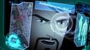 Команда Мстители Глубинная бомба Сезон 1 Серия 10 Marvel