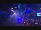 TNA Impact Wrestling 2010.02.11
