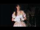 The Phantom of the Opera at 'Sydmonton Festival', 1985 (Fragments from Documentaries)