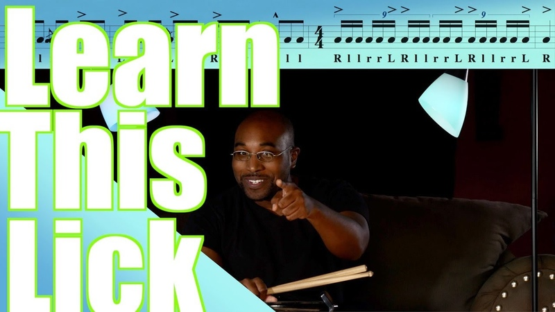 Learn This Lick 4
