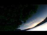 vk.com-club127653956 Nurk Corey Lake tree dive