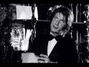 Jacques Dutronc - Il est cinq heures, Paris s'éveille (1971)