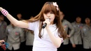 [FANCAM] 110521 Seoul Land Event Girl's Day - Nothing Lasts Forever by PizzaBbang