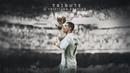 Cristiano Ronaldo - Tribute - Emotional Video 2018 !   1080p HD