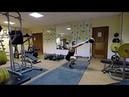 Новый план тренировок в гиревом спорте (Путь к КМС серия 18)
