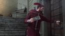 Assassin's Creed Brotherhood - дерская охрана 12