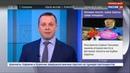Новости на Россия 24 • Россияне стали вторыми на очередном этапе Кубка мира ФИА по ралли-рейдам в Дубае