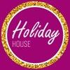 ЖК Holiday HOUSE