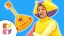 КУКУТИКИ - Сборник Песен - Все Сказки и Частушки для Самых Маленьких Детей