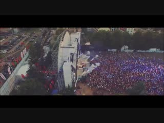 Progressive Psytrance Mix 2018 ॐ❤️ Moments