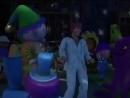 Концовка из Истории игрушек 3 - (музыкальное видео) 360p