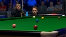 SUPER Tactical Snooker Battle Ronnie OSullivan vs. Judd Trump 😱