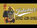 Greatest Ultimate Jukebox Rock and Roll Hits of the '50s '60s Best Rock n Roll Of Various Artist