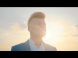 Песняры - Полонез Огинского. Какое красивое исполнение (1)