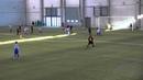 Riga Cup 2014 U-13 FC Honka - HJK 2nd half