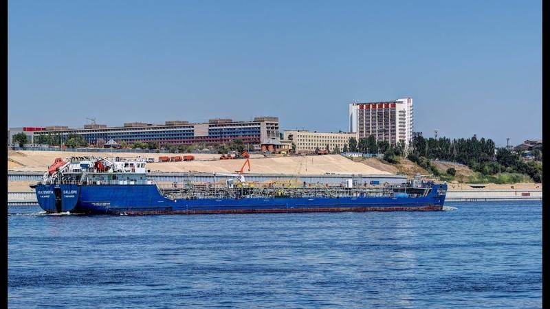 Китай намерен вдвое снизить стоимость перевозки грузов в Европу