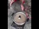 Как из крыс делают чебуреки