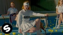 Hanne Mjøen - Sounds Good To Me (Official Music Video)
