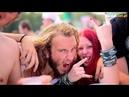Woodstock Festival Poland