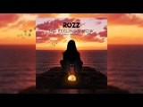 Rozz - No feelings now ft. Hiromi