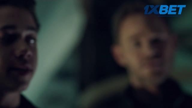 Киллджойс 4 сезон 8 серия (SunshineStudio)